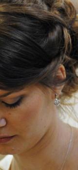 Coiffure et maquillage syahome